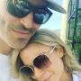 LeAnn Rimes and Eddie Cibrian Celebrate Wedding Anniversary