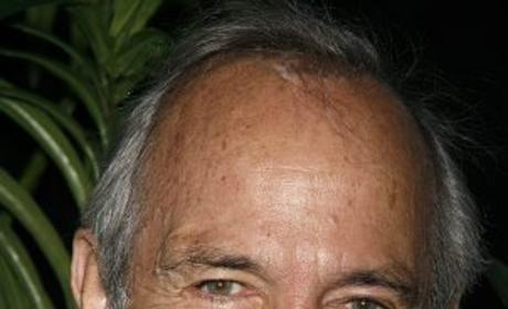 Ben Gazzara Passes Away at 81