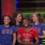 Final Five on Jimmy Fallon