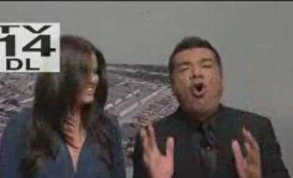 Khloe Kardashian Compares TSA Screenings to Rape