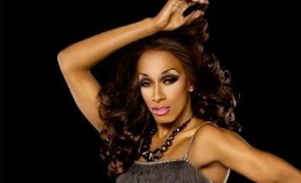 Sahara Davenport, Former RuPaul's Drag Race Contestant, Dead at 27