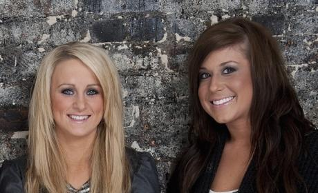 Leah Messer: Chelsea Houska is NOT a Good Friend!