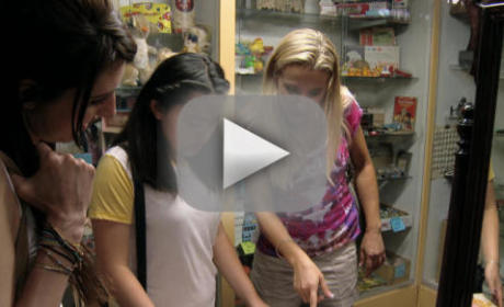 Kate Plus 8 Season 4 Episode 4 Recap: Green Thumbs Up
