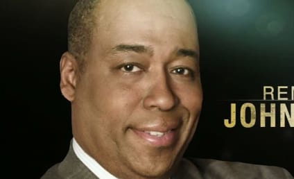 John Saunders Dies; Veteran ESPN Broadcaster Was 61