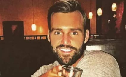 Robby Hayes: Will He Actually Win The Bachelorette?