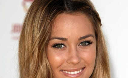 Lauren Conrad Sex Tape Update: There is None