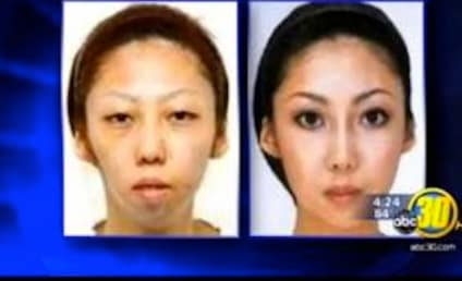 """Chinese Man Successfully Sues Wife, Wins $120,000 for """"Incredibly Ugly"""" Child"""