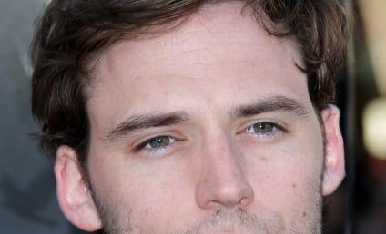 Sam Claflin: Cast as Finnick in Catching Fire?