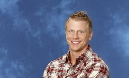 Sean Lowe: Nicest Bachelorette Contestant Ever?