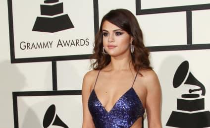 Justin Bieber: Trying to Win Selena Gomez Back AGAIN?!