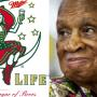 Woman Turns 110, Credits Miller High Life For Longevity (For Reals)