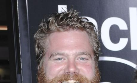 Westboro Baptist Church to Picket Ryan Dunn's Funeral