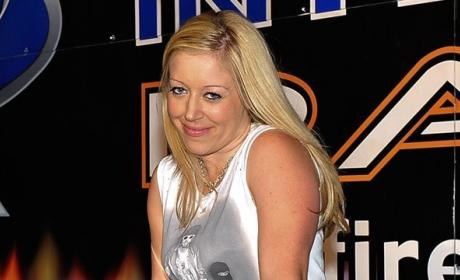 Lynsi Torres: Youngest Female Billionaire in America Revealed!