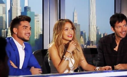 American Idol Season 14 Episode 4 Recap: Welcome to New York
