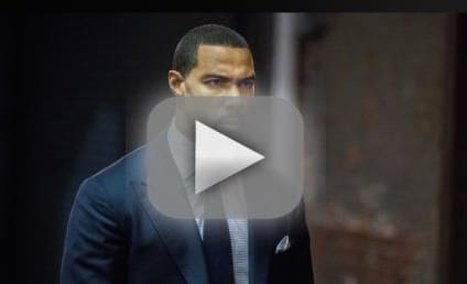 Watch Power Online: Check Out Season 3 Episode 6