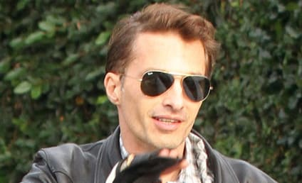 """Gabriel Aubry-Olivier Martinez Brawl Deemed """"Mutual Combat""""; Criminal Charges Unlikely"""