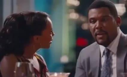 Alex Cross Trailer: Matthew Fox vs. Tyler Perry!