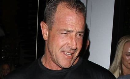 Michael Lohan: Lindsay is NOT a Hooker!