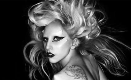 Off Target: Lady Gaga Ends Partnership With Chain Over Donations to Anti-Gay Group