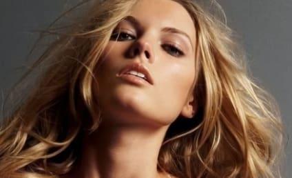 Maryna Linchuk Bikini Photos: THG Hot Bodies Countdown #41!