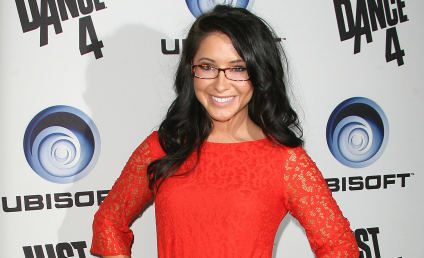 Bristol Palin and Joan Rivers to Anchor Return of Celebrity Wife Swap