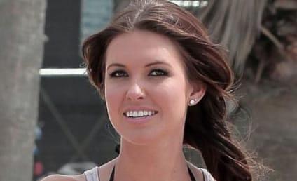 Audrina Patridge: Cheating on Justin-Bobby?