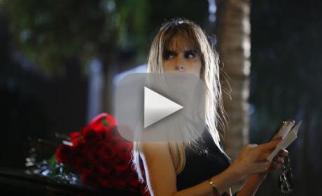 Watch Scream Online: Check Out Season 2 Episode 2