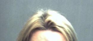 Amanda Brumfield Sentenced to 20 Years in Prison