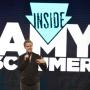 Amy Schumer on Stage
