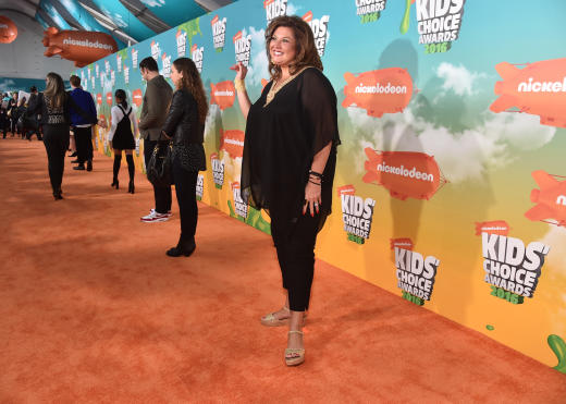 Abby Lee Miller: Guilty Plea to Come?
