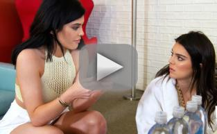 Keeping Up with the Kardashians Season 12 Premiere Clip