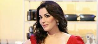 "Charles Saatchi Defends Alleged Attack on Nigella Lawson as ""Playful Tiff"""