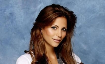 Gia Allemand: Single, Heartbroken Over The Bachelor