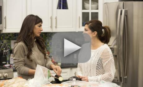 Watch The Real Housewives of New Jersey Online: Check Out Season 7 Episode 2