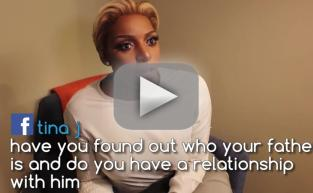 NeNe Leakes on Kim Kardashian