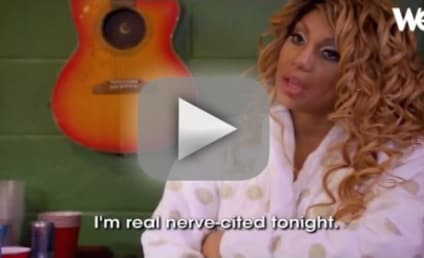 Braxton Family Values Season 4 Episode 9 Recap: Real Nerve-Cited in the A-T-L!