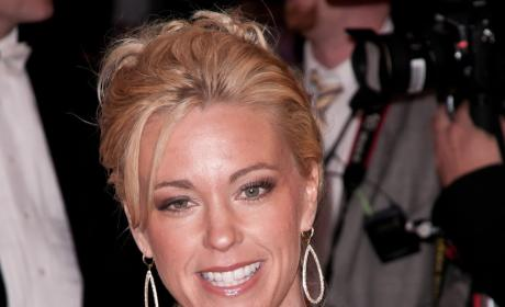 Kate Gosselin Ordered to Cough Up $10K For Failed Marriage Counseling
