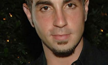 Wade Robson on Michael Jackson Rape Claims: Silence Perpetuates Abuse!