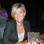 Kate Gosselin Signs Books Multiple Blessings