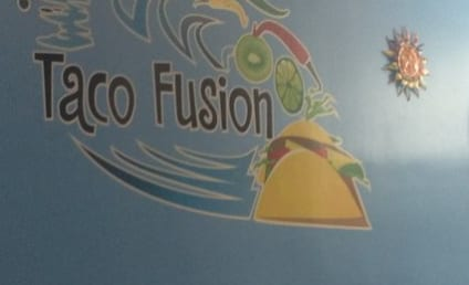 Lion Tacos Pulled From Florida Restaurant Amidst Complaints