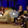 Farrah Abraham, Catelynn Lowell Clash on Couples Therapy: You SOLD YOUR VAGINA!