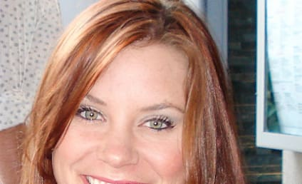 Brittany Maynard Remembered By Husband, Mom in Touching Editorial