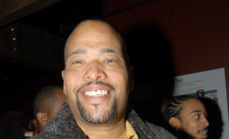 Doug Banks Dies; Veteran Radio Host Was 57