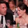Ben Affleck Really, Really Wants Jennifer Garner Back