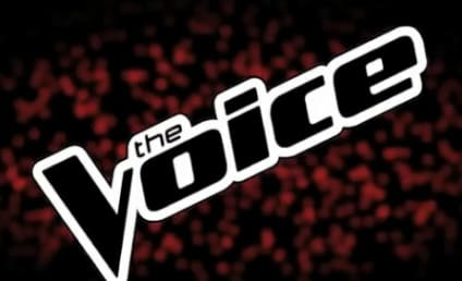 The Voice Season 7 Episode 10 Recap: Who Won the Last Battles?