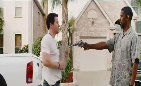 2 Guns Red Band Trailer: What Did You Just Say?
