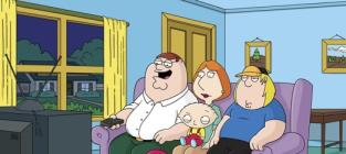 Fox Pulls Family Guy Episode in Wake of Boston Bombing