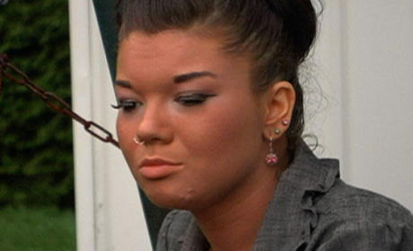 Teen Mom Season Premiere Recap: Most Depressing Reality Show Ever!