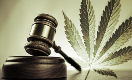Colorado Governor Signs Marijuana Bill Into Law