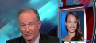 O'Reilly vs. Alba
